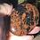 Thumbnail: Crystal Palmstone