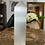 Thumbnail: Selenite Carved Tower