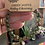 Thumbnail: Power Bracelet