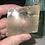 Thumbnail: Raw Yellow Optical Calcite