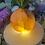 Thumbnail: Golden Healer Quartz Sphere