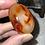 Thumbnail: Carnelian Polished Pebble