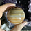 Thumbnail: Banded Agate Sphere