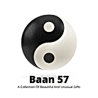 BaanLogo1.png