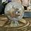 Thumbnail: Petrified Wood Sphere