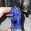 Thumbnail: Lapis Lazuli Carved Lion