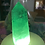Thumbnail: Green Fluorite Polished Tower
