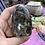 Thumbnail: Black Moonstone Polished Freeform