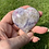 Thumbnail: Lepidolite Craved Polished Heart