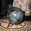 Thumbnail: Labradorite Large Polished Sphere