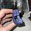 Thumbnail: Lapis Lazuli Carved Tiger