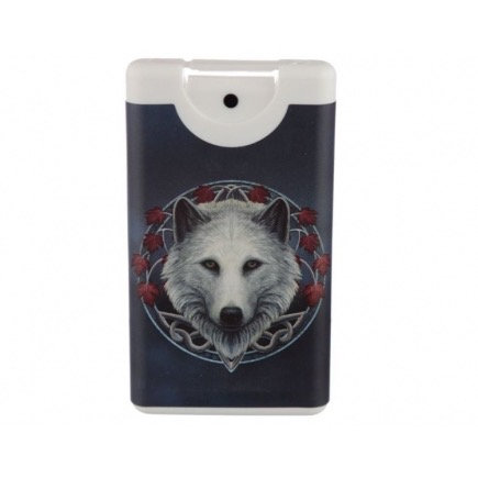 Wolf Hand Sanitiser (refillable)