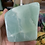 Thumbnail: Aragonite Polished Freeform