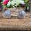 Thumbnail: Angel Aura Quartz Crystal Carved Rat