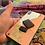 Thumbnail: Shugite EMF Slice for Mobile Phone