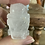 Thumbnail: Crystal Carved Owl