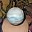 Thumbnail: Caribbean Calcite Sphere