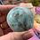 Thumbnail: Amazonite Polished Pebble