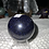 Thumbnail: Blue Goldstone Sphere