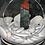 Thumbnail: Bloodstone Polished Tower