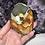 Thumbnail: Polychrome Jasper Half Polished Stone