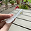 Thumbnail: Clear Crystal Quartz Shaped Palmstone