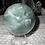 Thumbnail: Green Fluorite Polished Sphere