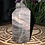 Thumbnail: Black Moonstone Tower