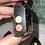 Thumbnail: Dark Smokey Quartz Point