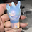 Thumbnail: Opalite Carved Dragon Head