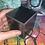 Thumbnail: Large Shungite Cube