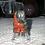 Thumbnail: Bloodstone Carved Rabbit