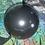 Thumbnail: Shungite Sphere