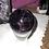 Thumbnail: Amethyst Quartz Crystal Sphere