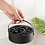 Thumbnail: Incense Metal Coil Burner: Suitable for indoor or outdoor