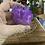Thumbnail: Purple Galaxy Aura Quartz