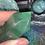 Thumbnail: Green Fluorite Tower