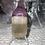 Thumbnail: Rainbow Fluorite Polished Tower