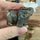 Thumbnail: Crystal Carved Elephant