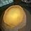 Thumbnail: Agate Enhydro