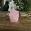Thumbnail: Rose Aqua Quartz