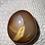 Thumbnail: Carnelian Pebble