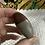 Thumbnail: Shiva Lingham Stone