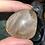 Thumbnail: Lodalite or Shaman Quartz Crystal