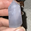 Thumbnail: Chalcedony Polished Tower