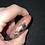 Thumbnail: Rhodanite Palmstone