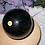 Thumbnail: Silver Sheen Obsidian Sphere