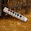 Thumbnail: Chakra Energy Selenite Wand