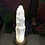 Thumbnail: Selenite (Satin Spar) Mountaine 35-40cm