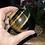 Thumbnail: Blue Tiger Eye (Hawk Eye) Sphere